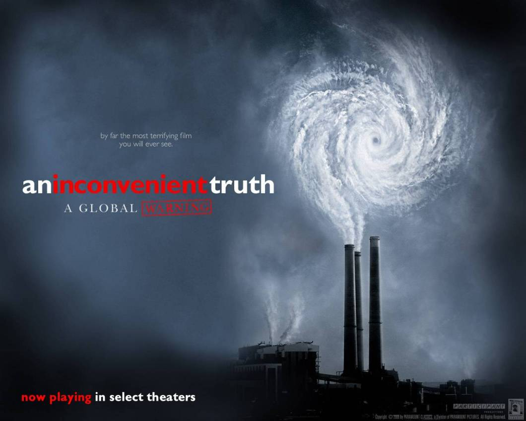 an_inconvenient_truth_by_al_gore