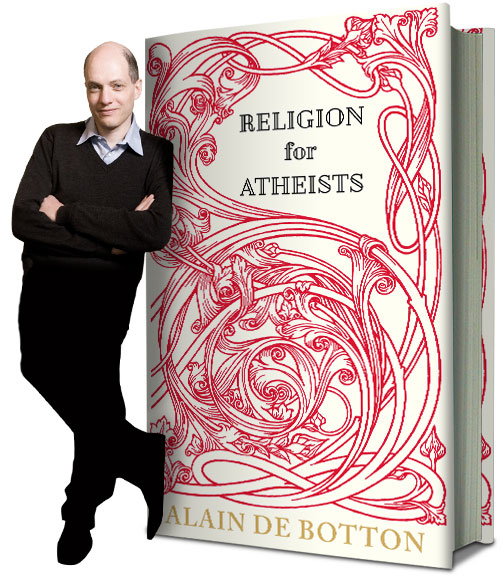 alain_de_botton