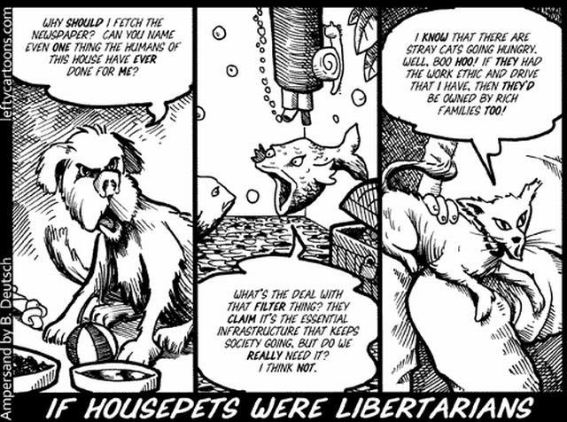 libertarian_housepets