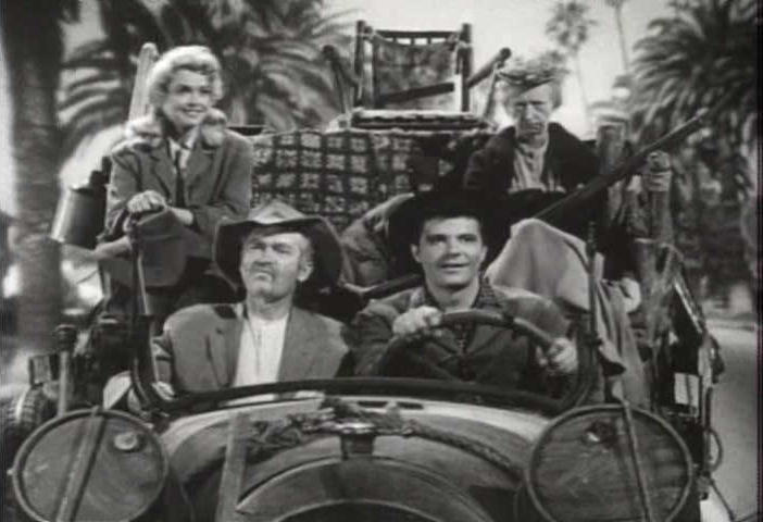 first_shot_beverly_hillbillies
