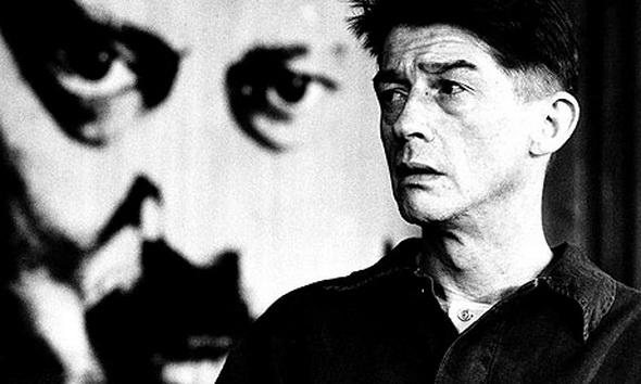 John-Hurt-in-1984-001