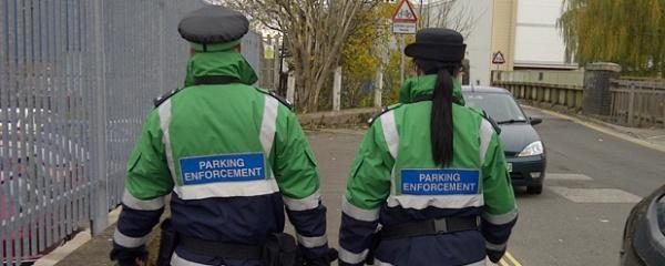 parking-enforcement-officer_600