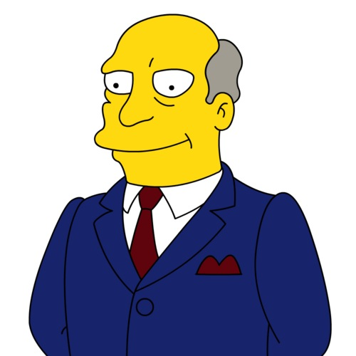 superintendent-chalmers-picture