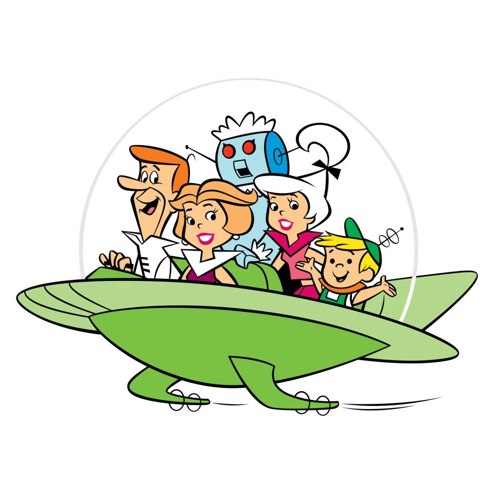 master_jetsons