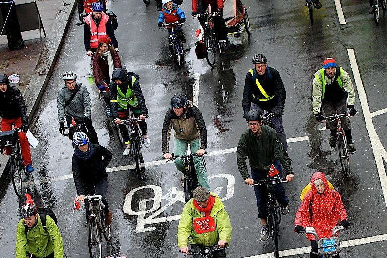 cyclingcampaign7_289190b