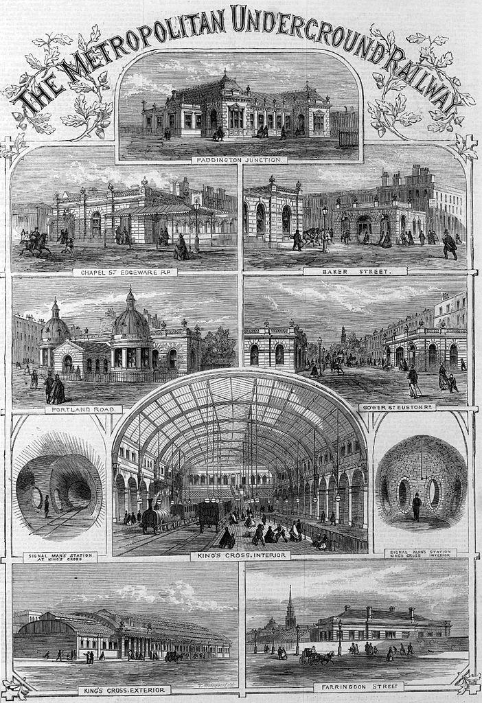 702px-Metropolitan_Underground_Railway_stations