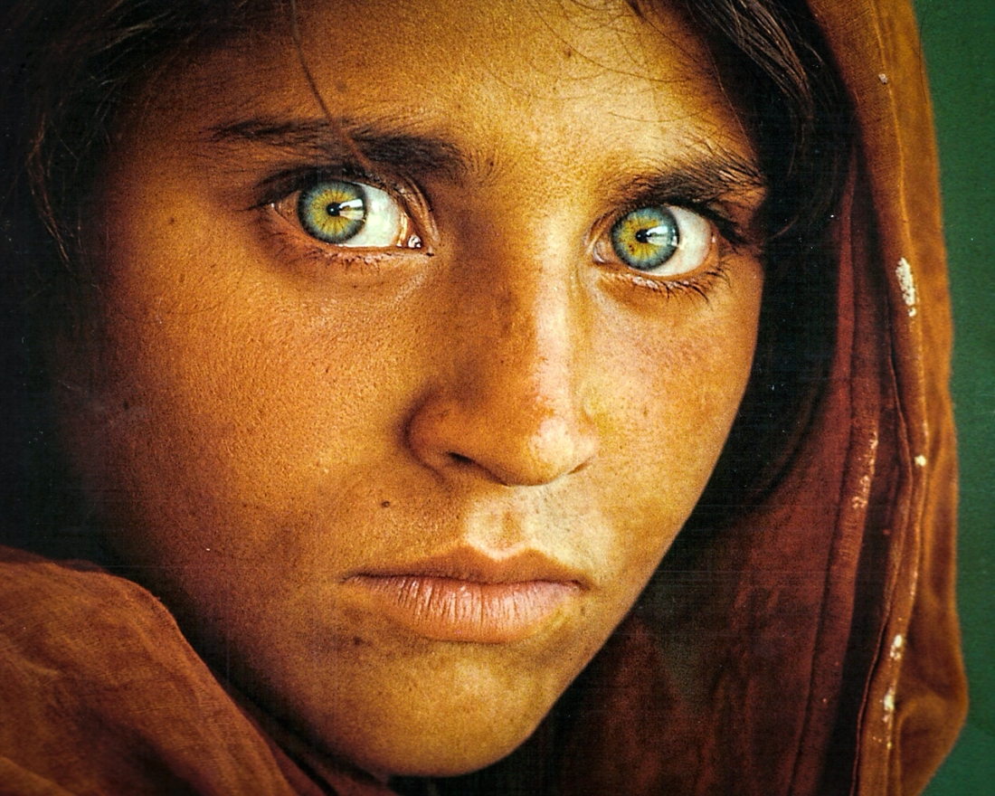 afghangirlgreeneyes-Edit
