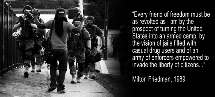 Ferguson_Friedman