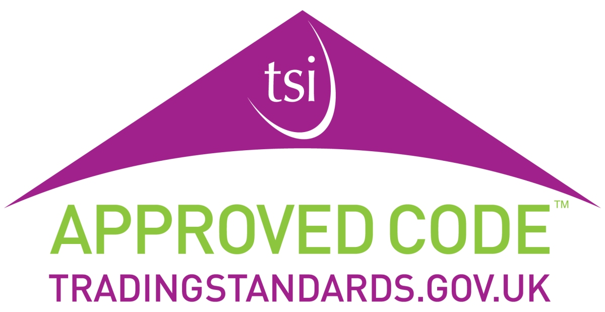 The Impact of Trading Standards law on society