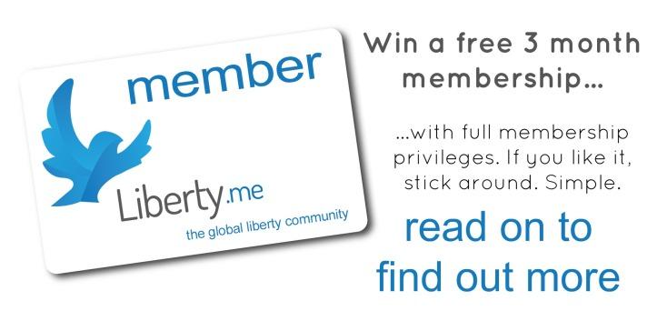 LibertyMe_MembershipComp_BlogPost