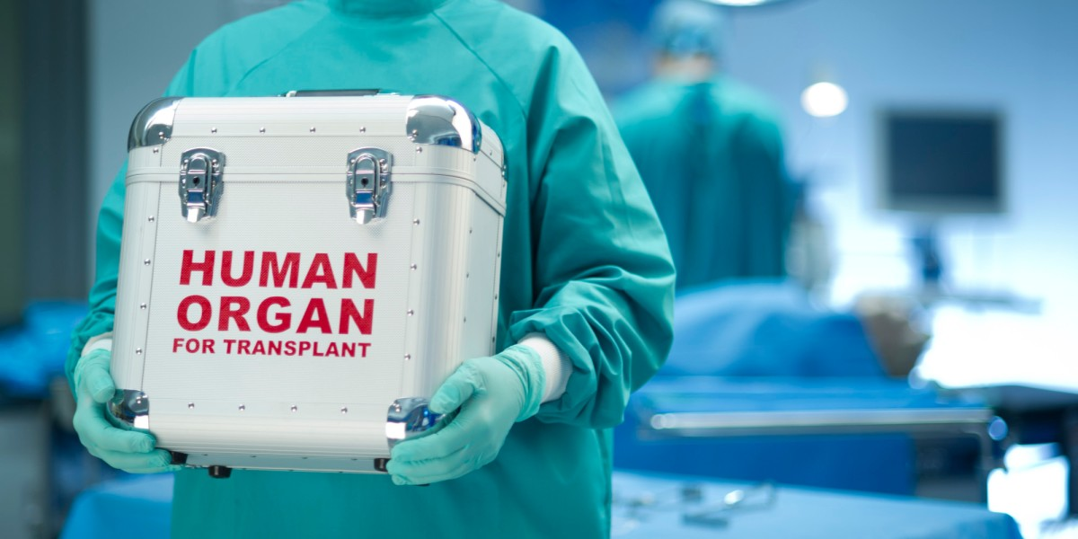 Opt-out organ donation is opting-out of liberty