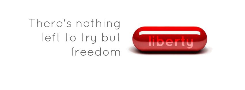 LibertyTodayFBHeader