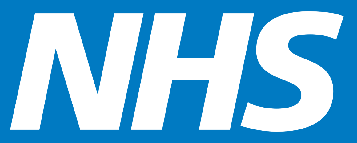 What do you think of the NHS? =)?