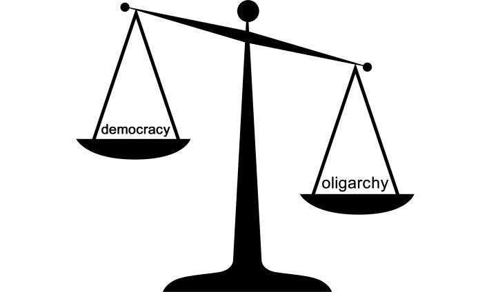 democracyautocracyscales