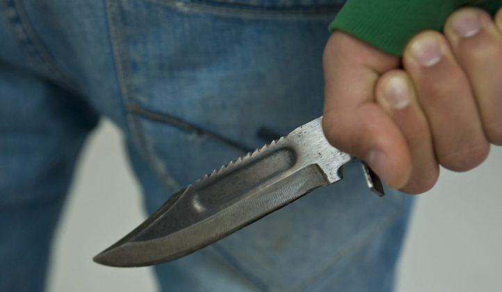 knifecrime1607a