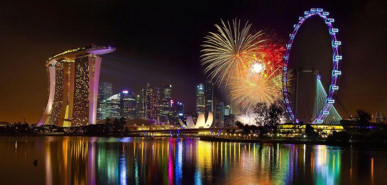 skyline-singapore-city-at-night-hd-wallpaper-singapore-city-hd-wallpaper-