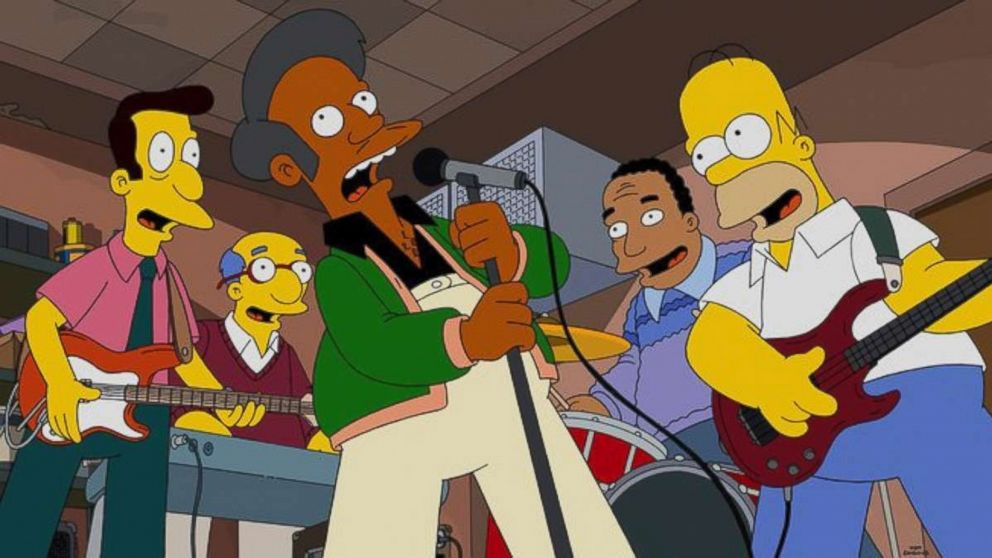 apu-the-simpsons-animation-fox-thg-171113_16x9_992