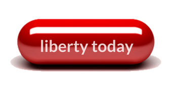 Liberty Today