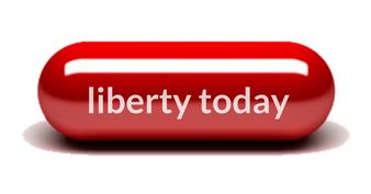 Liberty Today