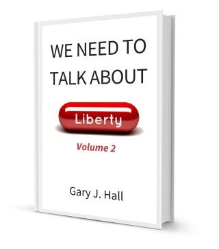 WeNeedToTalkAboutLiberty_3DImage_Volume2.jpg
