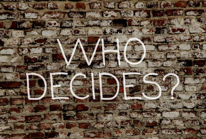 who decides_ (1)